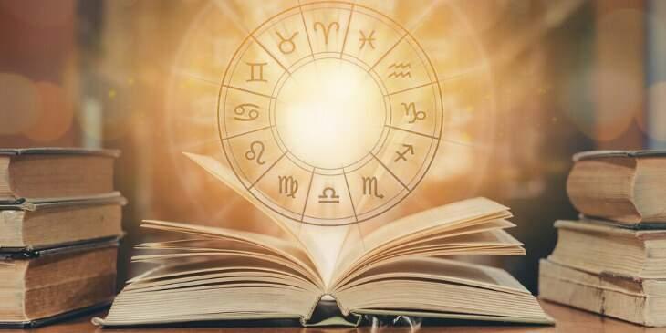astrologia-serena-salgado