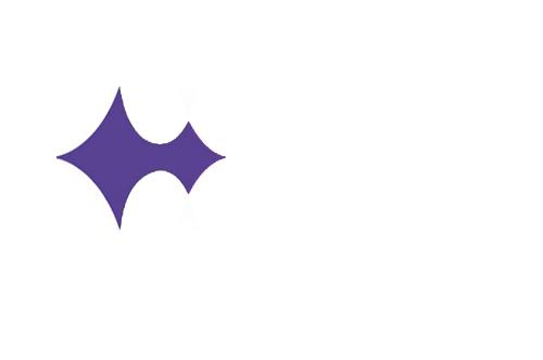 Logo Rádio Vibe Mundial