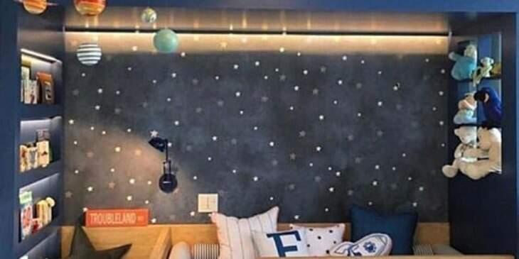 decorao-astrologia
