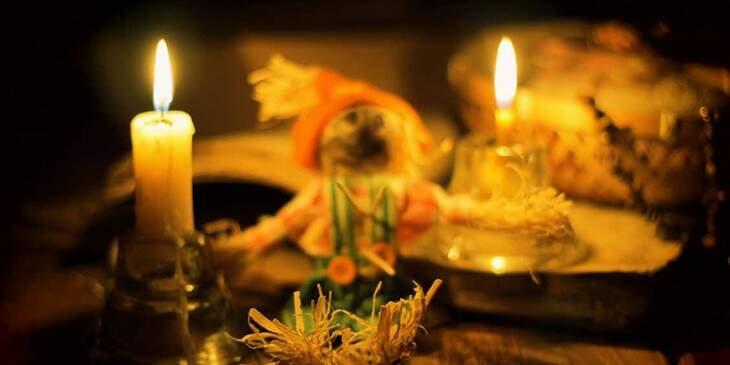 o que é ayahuasca