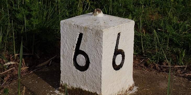 Significado de 6666