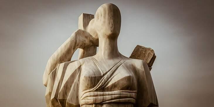 Deusa Artemis