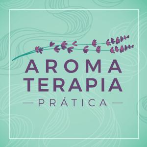 Curso Aromaterapia Prática