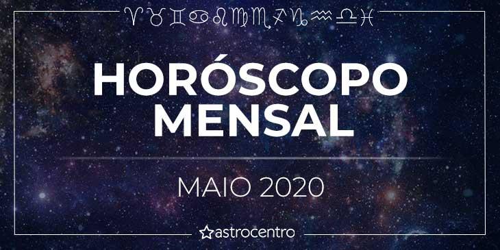 horoscopo-mensal-maio