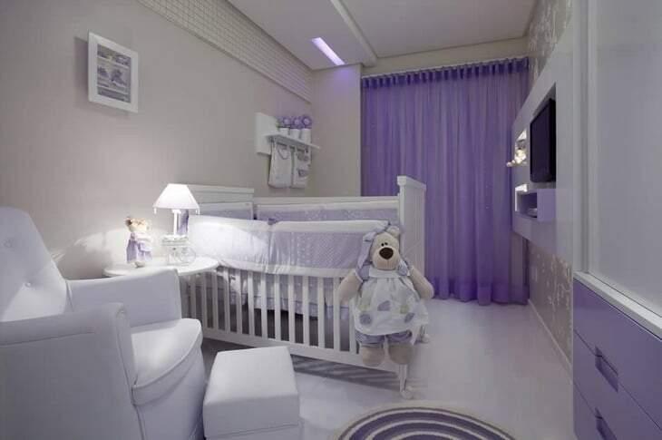 feng-shui-quarto-do-bebe-lilas