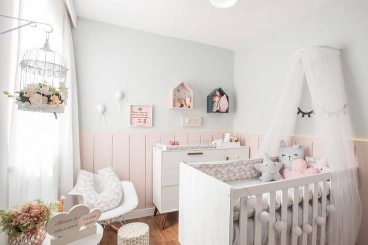 feng-shui-quarto-do-bebe-rosa
