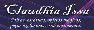 Claudhia Issa