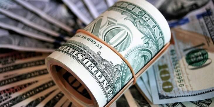 objetos-que-atraem-dinheiro-prosperidade