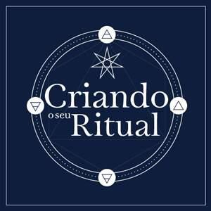 Curso Online Criando o Seu ritual