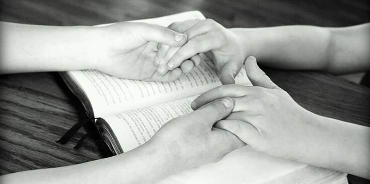 salmo de justiça