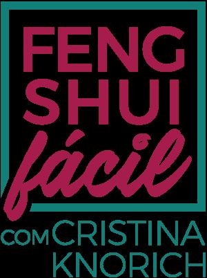 Feng Shui Fácil