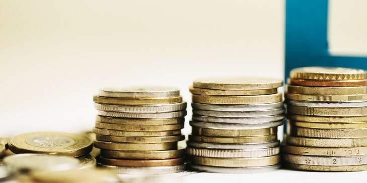 objetos-feng-shui-prosperidade