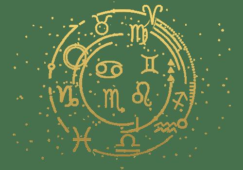 como entender o mapa astral