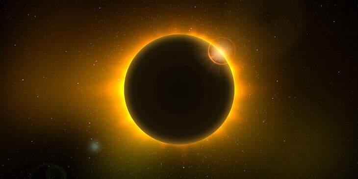eclipse solar astrologia