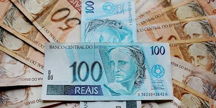 simpatia do dinheiro para 2021