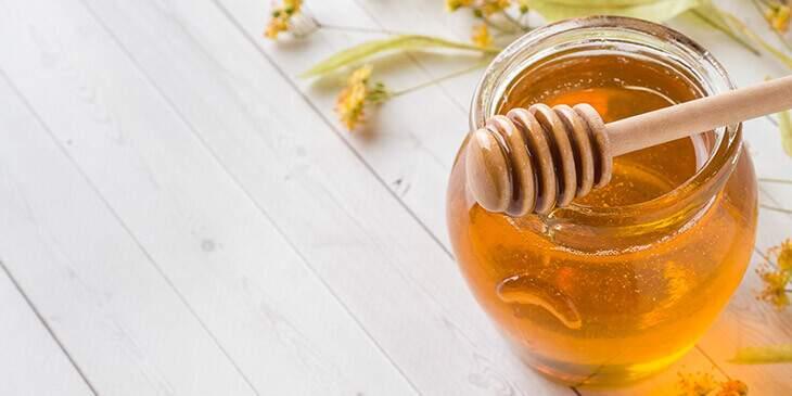 significado espiritual mel colmeia