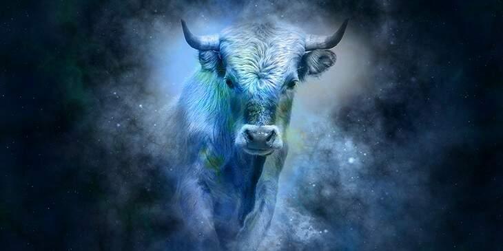 planeta regente de touro