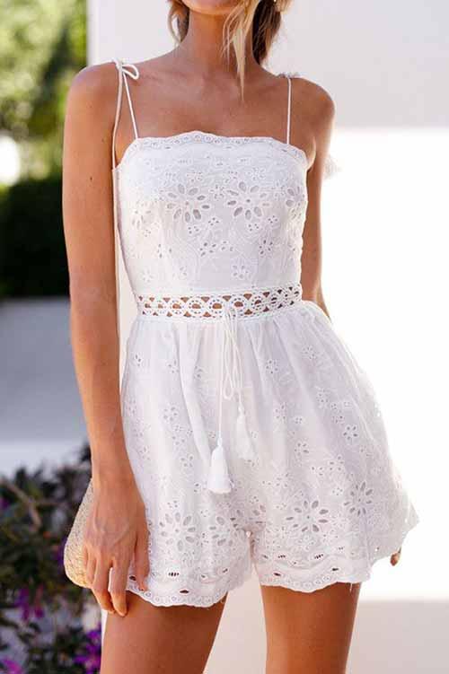 roupa branca passar ano novo 2021