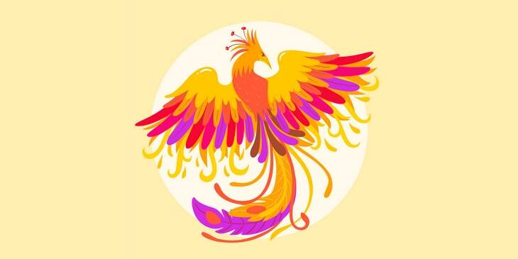 fenix-significado-espiritual-1