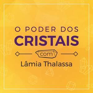 Curso Online O Poder dos Cristais