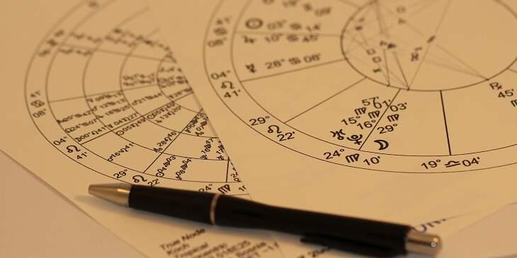 horoscopo-2021
