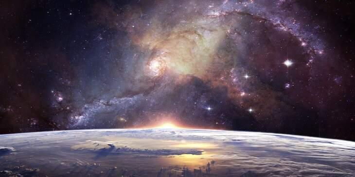 eventos-astrologicos-2021