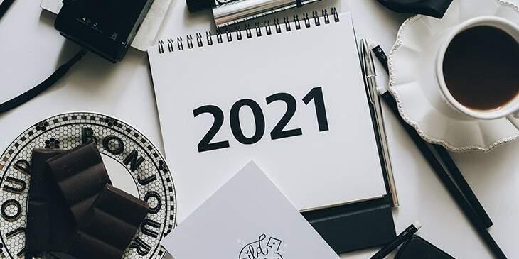 horoscopo anual 2021