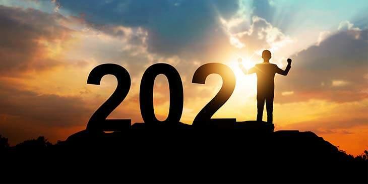 previsões para 2021 futuro