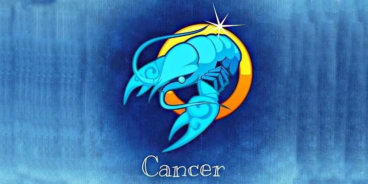 fundo do ceu em cancer