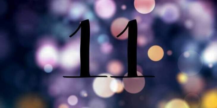Significado-do-numero-11-na-numerologia