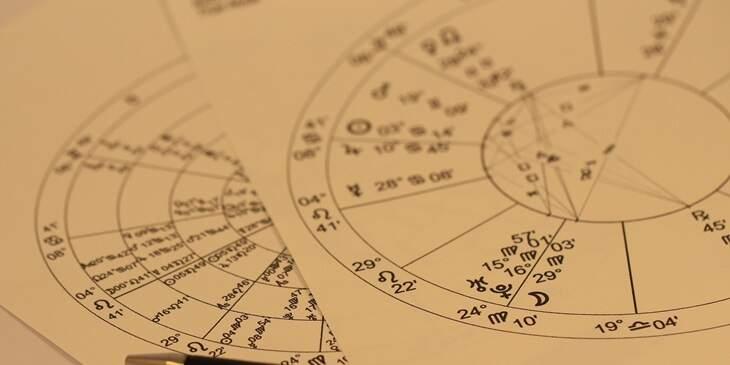 sextil-astrologia