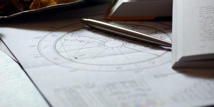 quadratura-astrologia