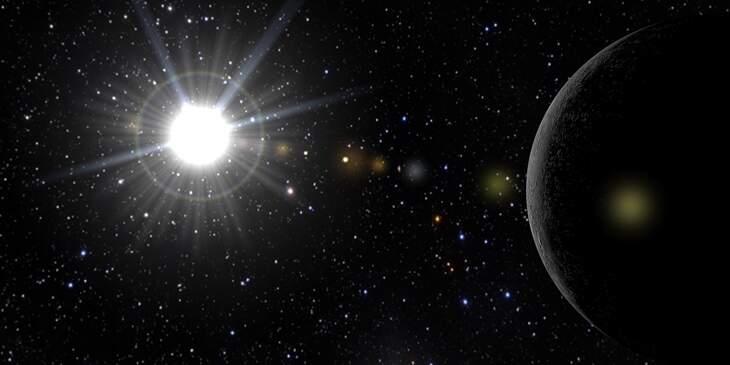 aspectos-astrologicos