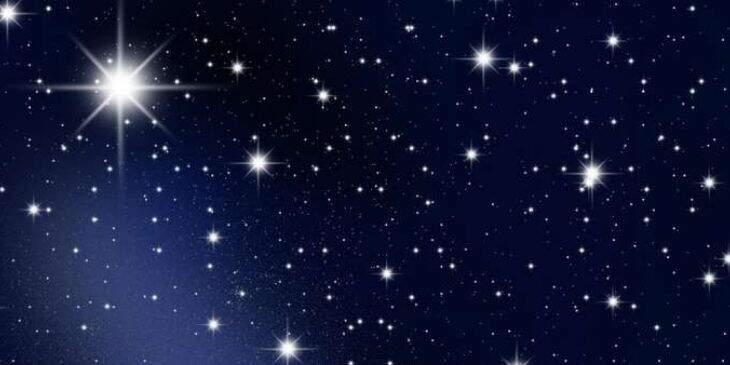 sonhar_com_estrelas