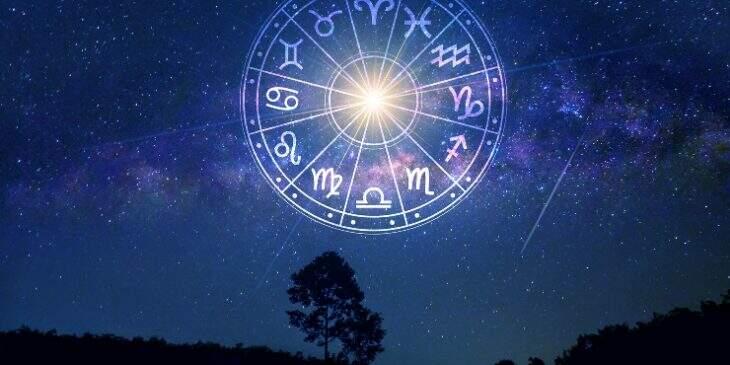 ano-novo-astrologico