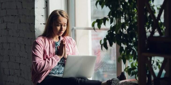 oração-são-jorge-para-emprego