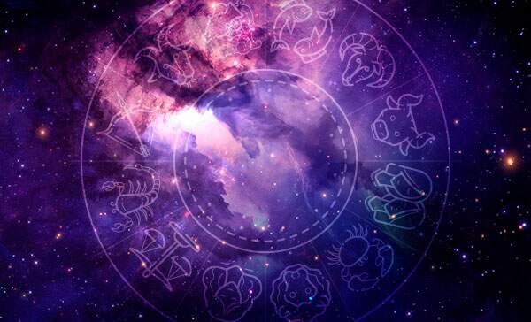 Tudo sobre astrologia