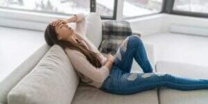 cansaço-espiritual
