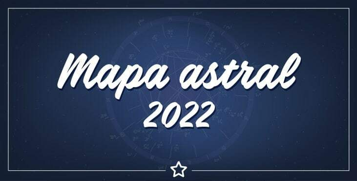 mapa astral 2022