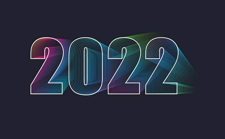 numerologia 2022